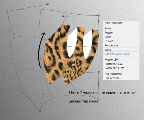 Tutorial html 1c0d20d4 - Tutorial Letras Salvajes!