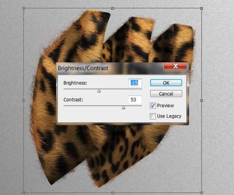 Tutorial html 5ec3d761 - Tutorial Letras Salvajes!
