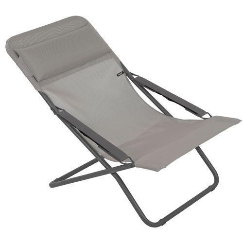 https www brico be fr jardin ext rieur meubles de jardin chaises longues et transats g64