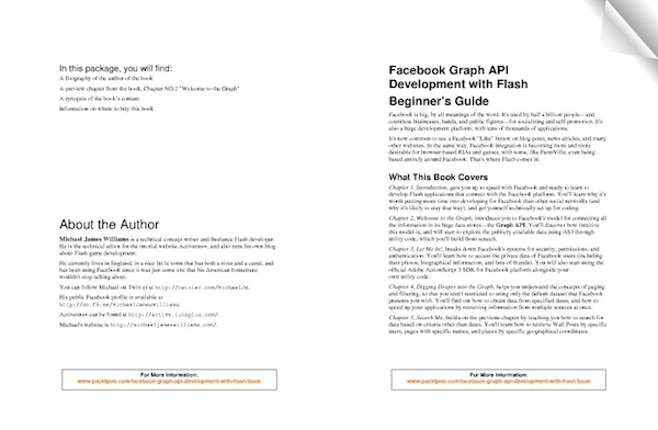 flash virtual book pdf swf