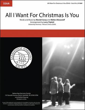 I Want A Hippopotamus For Christmas Lyrics | claus vaultradio co