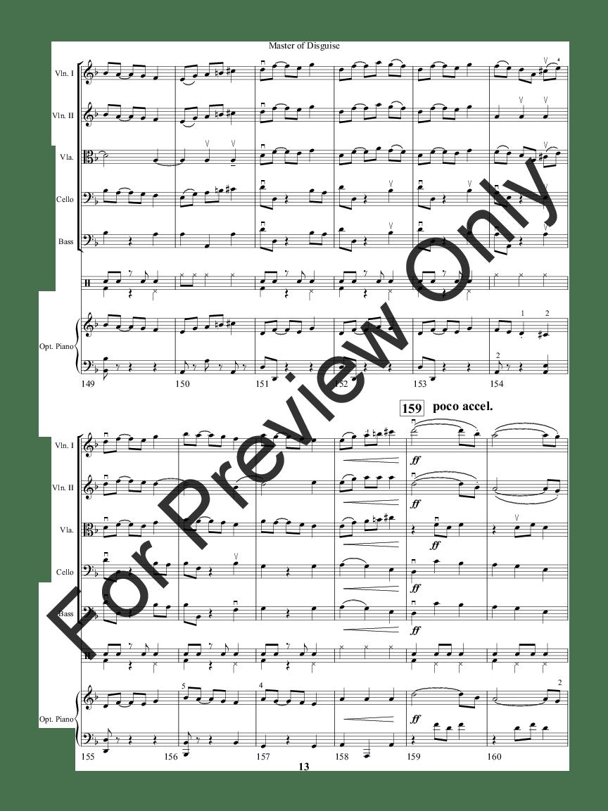 world war 2 review sheet