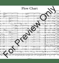 click to expand flow chart thumbnail product thumbnail 0  [ 1056 x 816 Pixel ]