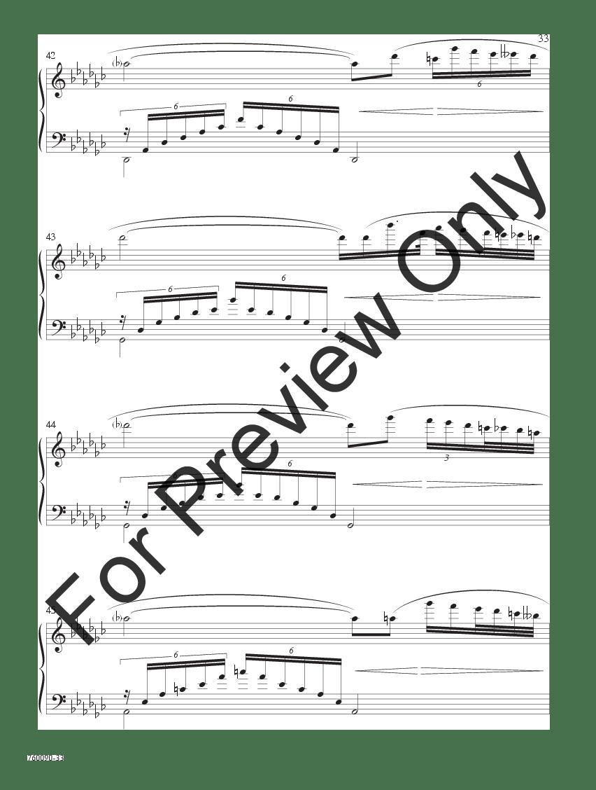 Artistry in Ivory (Piano) arr. Brant Adams  J.W. Pepper