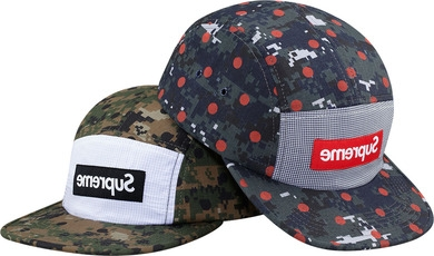 Tyrone_cgdsupreme_3_crop_1362936672