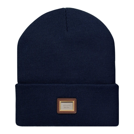 https://i0.wp.com/d2flb1n945r21v.cloudfront.net/production/uploaded/style/52445/Metal_Plate_Beanie_Navy_1348710226.jpg?w=627