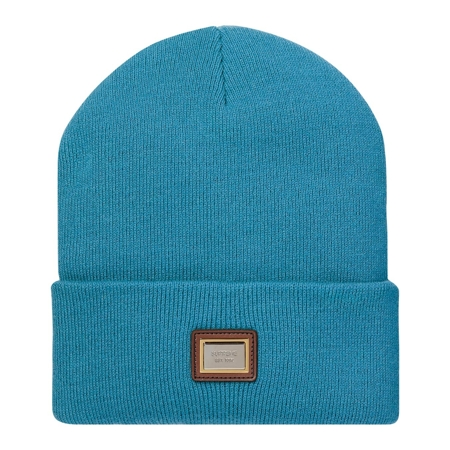 https://i0.wp.com/d2flb1n945r21v.cloudfront.net/production/uploaded/style/52459/Metal_Plate_Beanie_Teal_1348710231.jpg?w=646