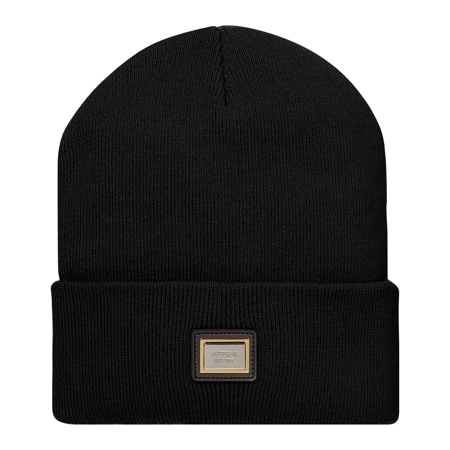 https://i0.wp.com/d2flb1n945r21v.cloudfront.net/production/uploaded/style/52480/Metal_Plate_Beanie_Black_1348710239.jpg?w=627