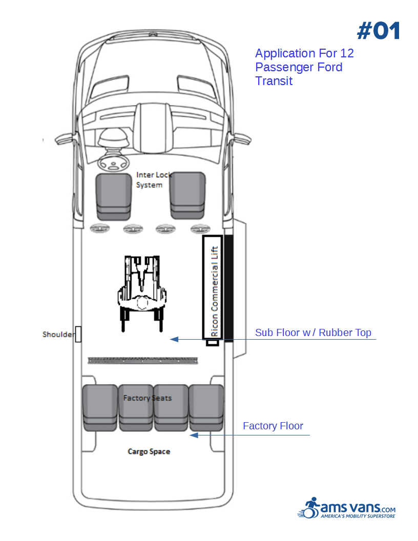 2013 Subaru Impreza Engine Diagram Transmission. Subaru