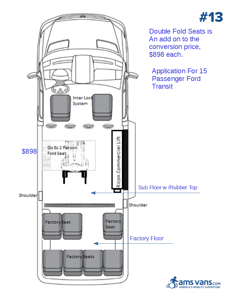 10 Penger Ford Transit Diagram. Ford. Auto Parts Catalog