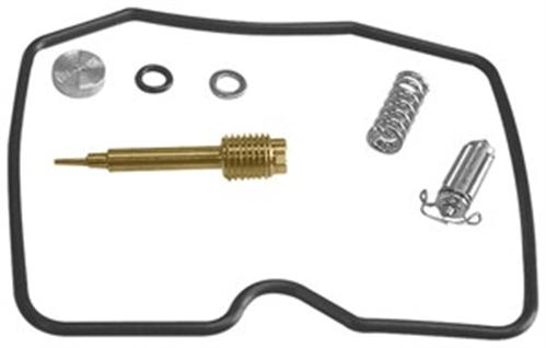 K&L Supply Economy Carburetor Repair Kit 18-9338 KAWASAKI