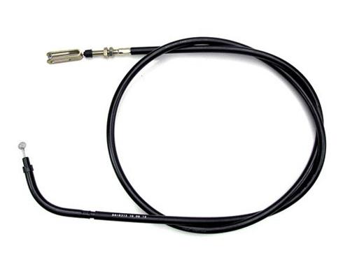 Uni Air Filter NU-3422 HARLEY-DAVIDSON® XLH1100 XLH883