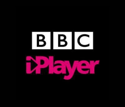 Live TV addon - BBCiPlayer