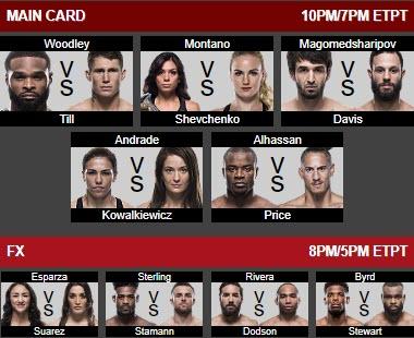 UFC-228-on-Kodi