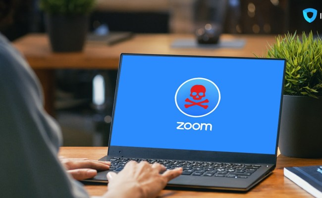 Zoom Security Issues And How To Save You Self April 2020