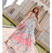 Shop Cute Short Dresses at RebelsMarket