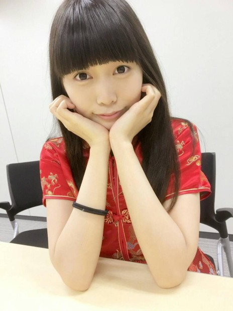 【60畫像】エロ可愛い!松下玲緒菜の水著グラビア高畫質畫像 ...