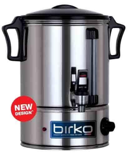 Birko 1009010 Commercial Urn Bing Lee Catalogue