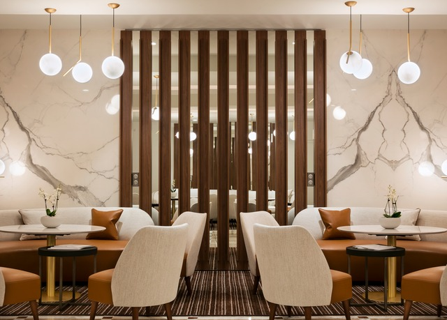 Hotel Barriere Le Gray D Albion Save Up To 60 On Luxury