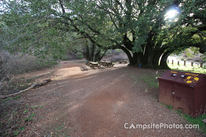 Updated 03/23/20 everyone raves about america's national park system—as they should. Mount Diablo State Park Campsite Photos Camsite Availability Alerts