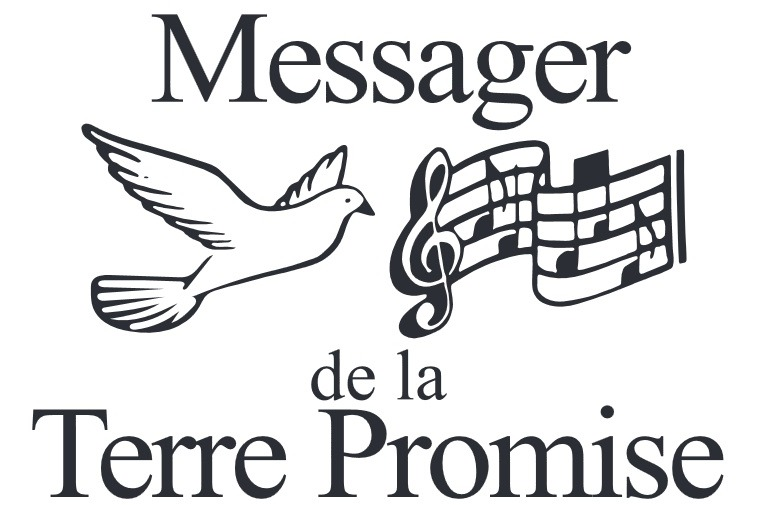 Fundraiser by Edron Adam : Messager de la Terre Promise