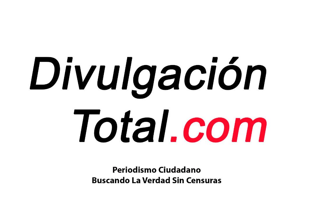Fundraiser by Fernando Divulgacion-Total : Divulgación
