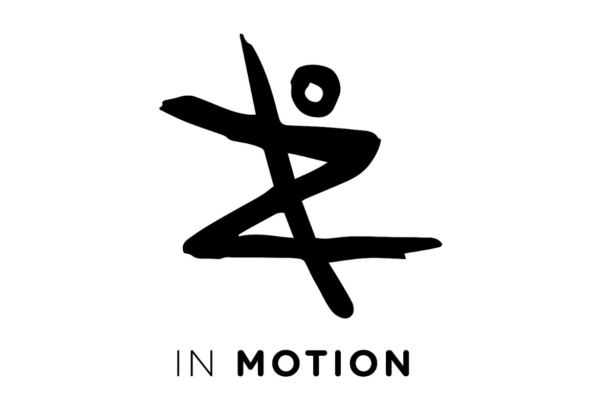 Fundraiser by Elise August : In Motion Fundraiser