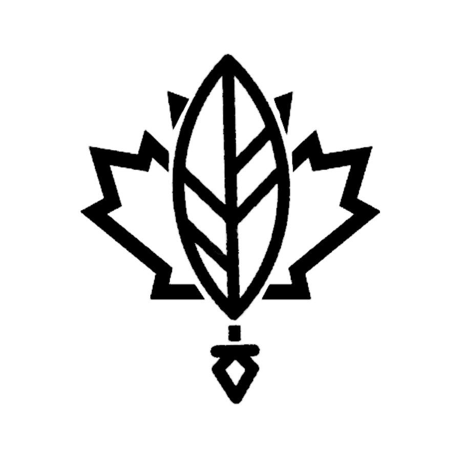 Fundraiser by Elizabeth Thomas : Launching the Canadian