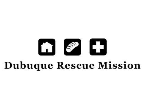 Fundraiser by Kunal Chugh : Dubuque COVID-19 Food Drive