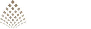 D2Gamers Coupons & Promo codes