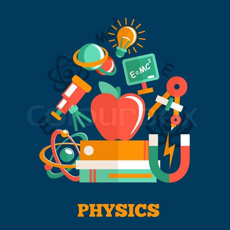 physics lab template