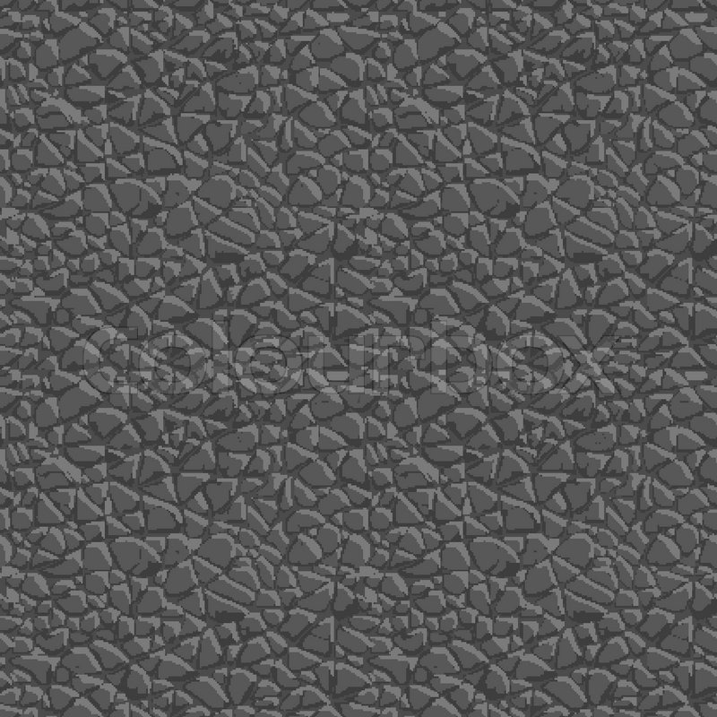 3d Wallpaper Free Download African Grey Elephant Skin Seamless Pattern Vector Stock Vector