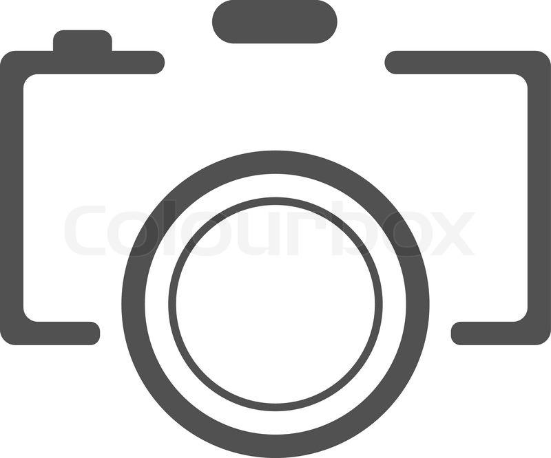 Contour Com Start Roam2 Manual