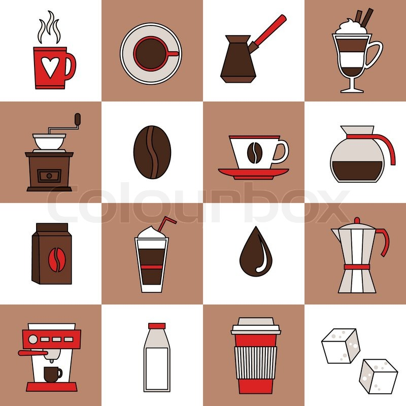Image Result For Coffee Suppliers For Business