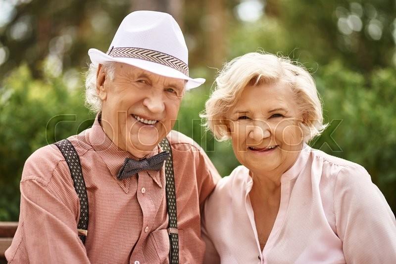 Kansas British Senior Singles Dating Online Site