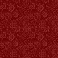 Maroon seamless star pattern background | Stock Vector ...