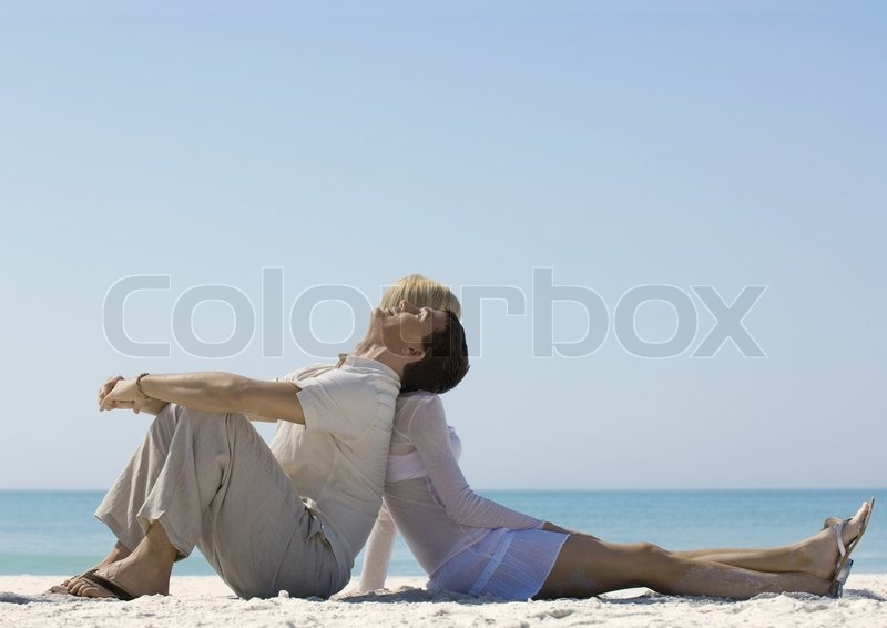 European Vacations Couples