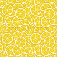 Cute Yellow Background Pattern   www.pixshark.com - Images ...