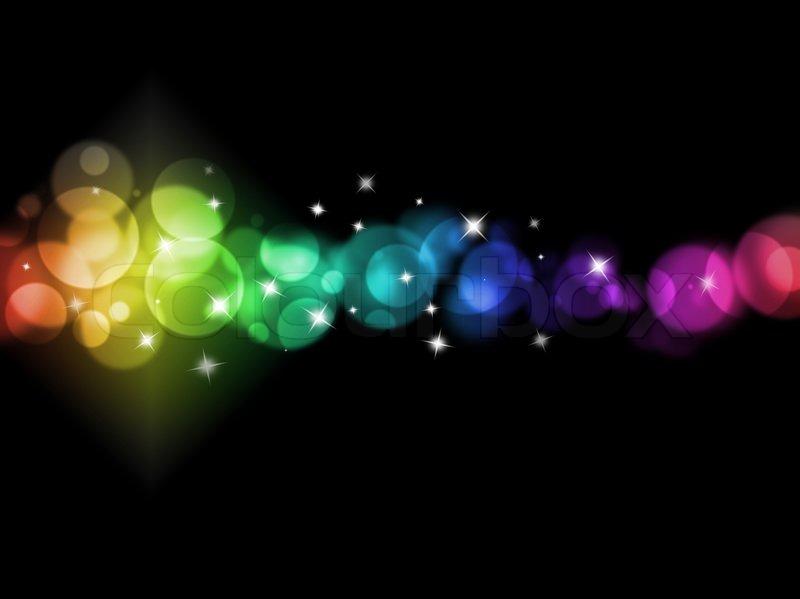Best Light Bulbs Light Box
