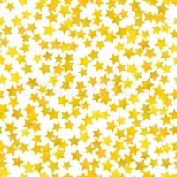 Stars Background Wallpaper Yellow   www.pixshark.com ...