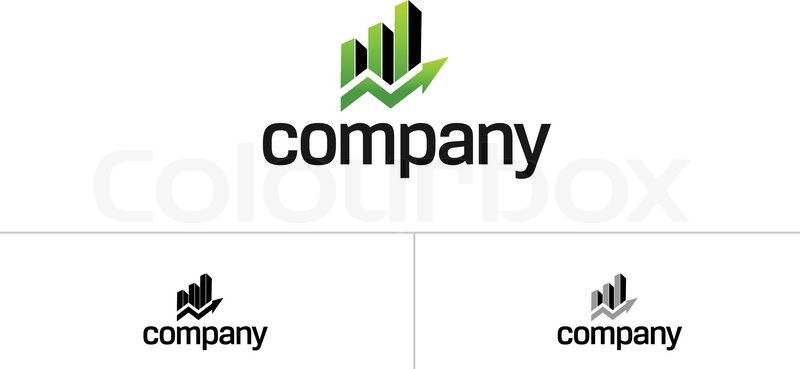 Logo design for financial or real estate business/company