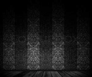 empty dark dunkle colourbox