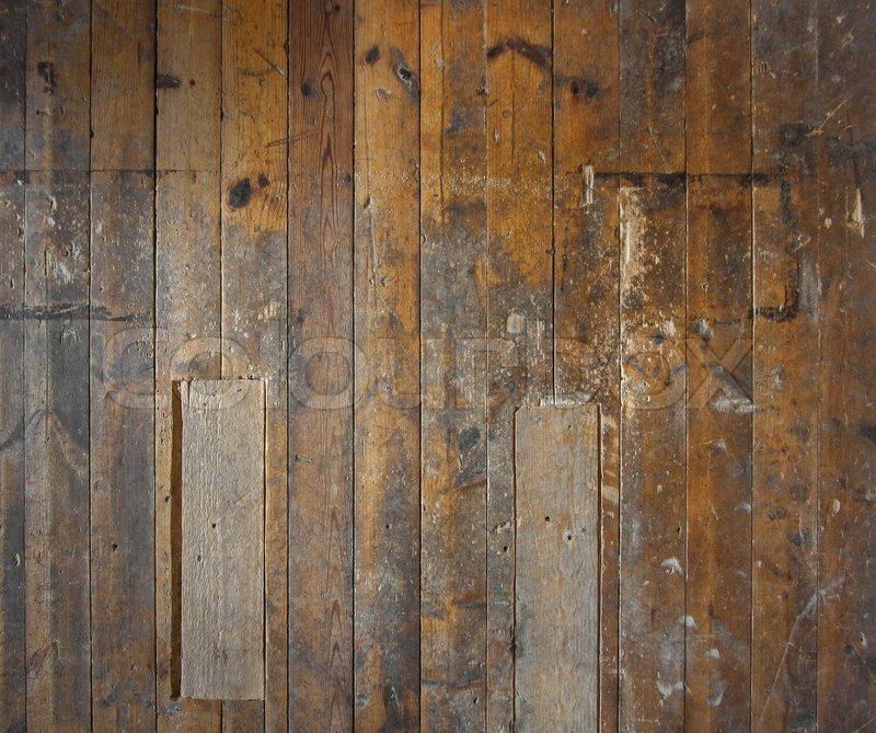 Rustic Wholesale Home Decor