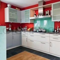 Www.kitchen.com Paula Deen Kitchen Modern House Interior Of Stock Photo Colourbox Room