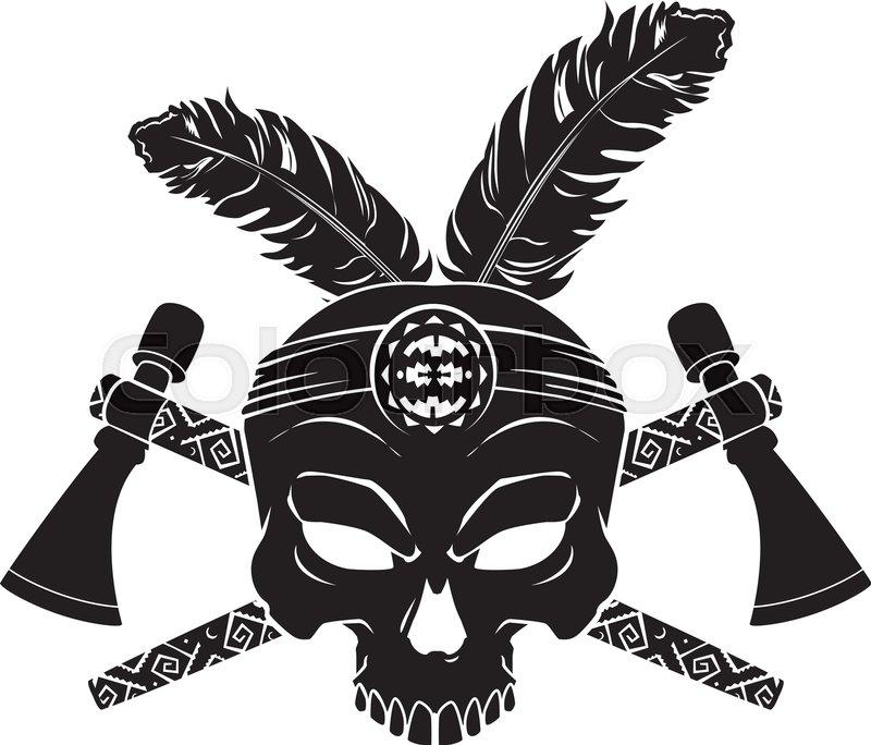 Apache Symbols Tattoos Www Bilderbeste Com