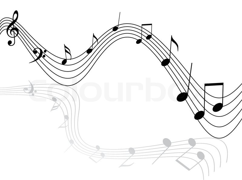 Event Management Stock Vector Images