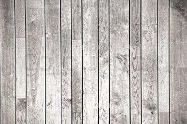 Light Wood Background Wooden Planks Stock image Colourbox