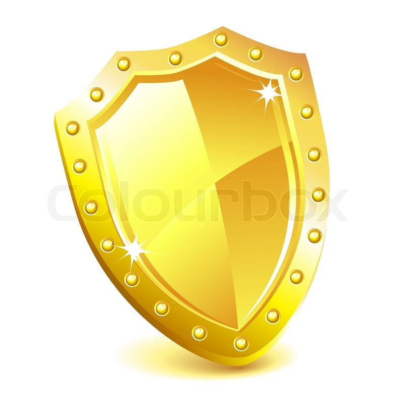 Best Total Security Antivirus