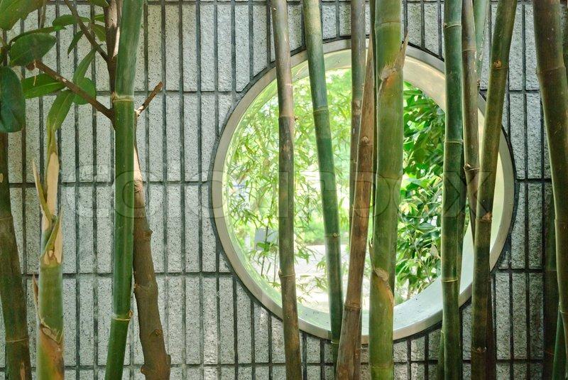 Design Japanese Garden Best