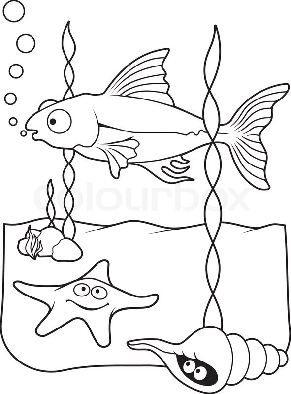 Digital Coloring Pages Digital Coloring Book Find Here